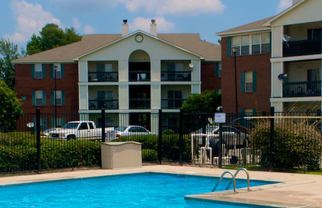 sunstates management south mississippi apartments