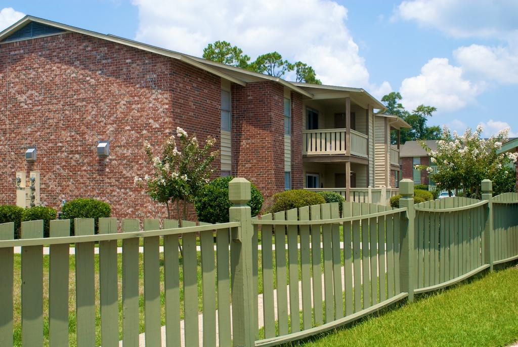 SunStates Management | Gulf Coast Property Management ...