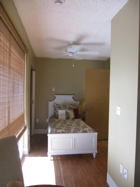 Income Based Apartments In Meridian Ms