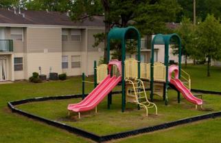 sunstates management low-income afforable apartment
