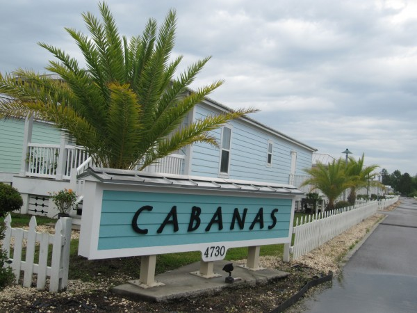 Shopping In Biloxi Ms >> Cabanas | SunStates Management