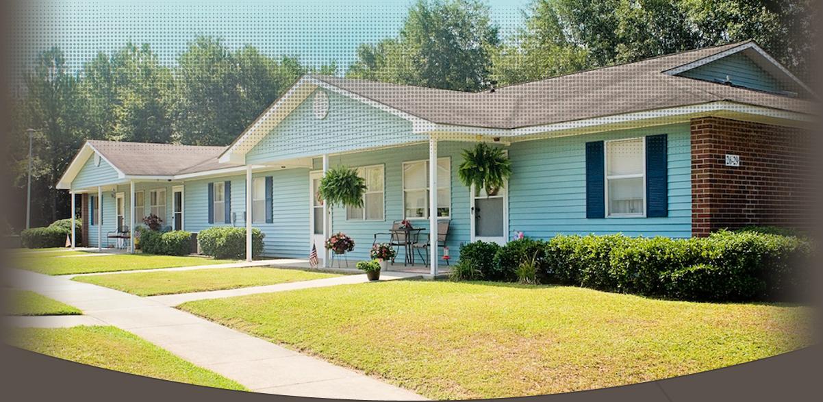 Sunstates Management Gulf Coast Property Management